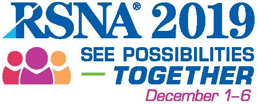 Smarter Diagnostics at RSNA 2019
